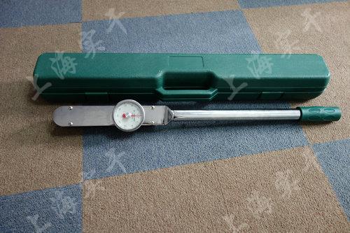 150-750N.m指针式扭力扳子图片