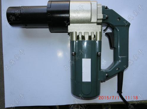 SGNJ扭剪型电动扳手图片   量程1000-2500N.m