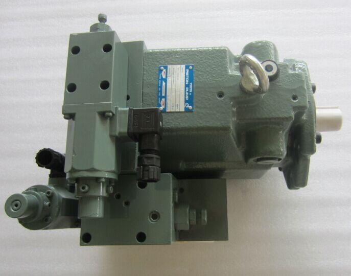 流量调节阀主要应用于:集中供热图片