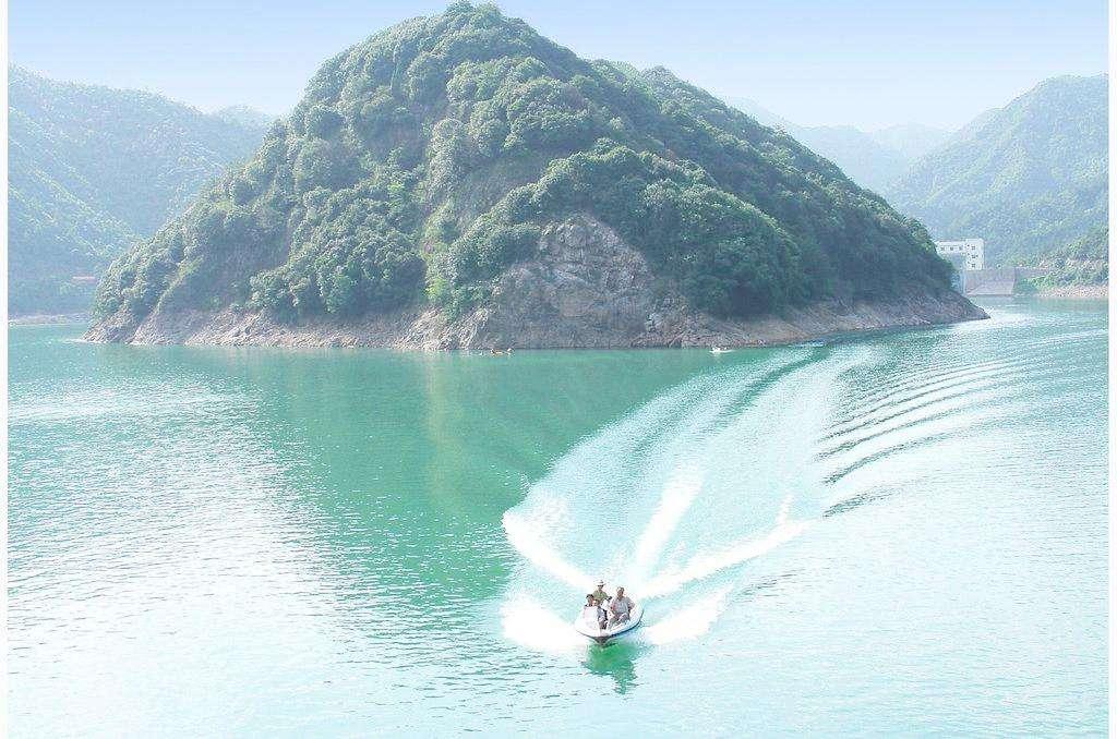 湛江葫芦岛