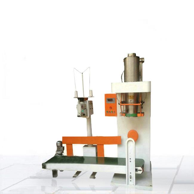 淀粉电子包装秤