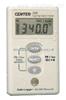 CENTER340台湾群特温度记录器