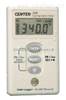 CENTER340台灣群特溫度記錄器