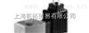 -美阿斯卡ASCO比例调节阀,L12BA452OG00040