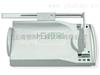 CB-551电子婴儿身高体重秤心动价