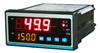 温湿度数显控制仪,温湿度数显,温湿度变送器带探头,温度控制器