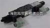 GR-G01-A1-K-20不二越叠加式压力开关阀 日本NACHI开关阀