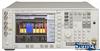 二手安捷伦Agilent E4406A 矢量信号分析仪