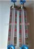透明四氟管液位計JSRY-TMF4    四氟管液位計