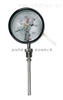 WSSX-400電接點雙金屬溫度計