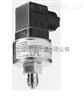 -德國BURKERT8030型傳感器,原裝寶德傳感器