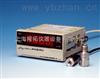 HY-103C型振动监测仪,振动监测仪厂家,上海 HY-103C型振动监测仪