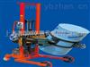 YCS300公斤勾式圆桶秤