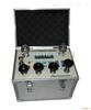 ZR-YBS-ZXQZR-YBS-ZXQ箱式智能压力校验仪