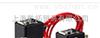 -WBIS8223A323,美国ASCO(世格)8030系列电磁阀