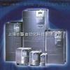西门子变频器MM430报故障F0001维修,报故障F0002维