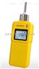 泵吸式红外二氧化碳检测仪 红外二氧化碳检测仪 二氧化碳检测仪