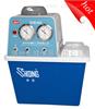 SHB-IIIG两抽头小型循环水真空泵SHB-IIIG