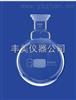 旋�D蒸�l�x接收瓶|Buchi收集瓶|heidolph旋�D蒸�l�x接收瓶