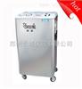 SHB-B95T大抽气量循环水真空泵SHB-B95T