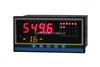 YK-19A,智能多路温湿度变送器,巡检温湿度变送器