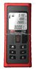 UT392优利德激光测距仪UT392
