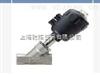低价宝德BURKERT2000型角座阀技术参数供应