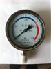 全不锈钢压力表  YTF-100不锈钢压力表厂家