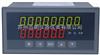 SPB-XSJDL上海SPB-XSJDL定量控制仪