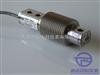 HBMZ6FD1/50Kg称重传感器z6fd1波纹管传感器
