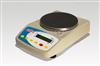 TP120克西特电子天平优质供应