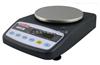 TP5000克西特高精度电子天平