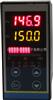 YK-11C/S油位高低限报警仪,智能液位报警,油位,油温,控制仪