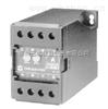 TAIK S3-AD-3电流变送器