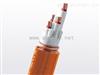 低烟无卤阻燃、耐火电缆