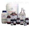 CF-羧基荧光素