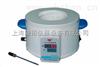 ZNHW-Ⅱ型恒温电热套,恒温电热套价格,恒温电热套厂家