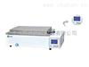 L0033975价格,精密恒温水箱