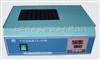 L0032802价格,微量恒温器