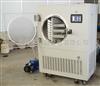 30ND价格,30ND中型冷冻干燥机