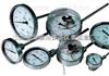 耐震型雙金屬溫度計