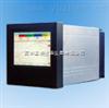 苏州迅鹏高质量产品SPR70/11彩屏无纸记录仪
