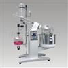 R-1005实验室蒸馏旋转蒸发器R-1005