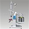 R-1010实验室蒸馏旋转蒸发器R-1010