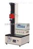 单数显示拉压弹簧试验机TLS-5000I