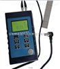 GC800高精度超声波测厚仪