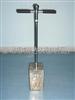 土壤原状采样器 (方型)ZHT-008