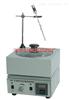 DF-2集热式恒温磁力搅拌器