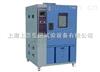 可程式高低温湿热试验箱