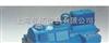 -进口日本不二越轴向柱塞泵,经销NACHI柱塞泵